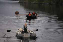 Ta din åre fatt og prøv fiskelykken i Sæbøvågen