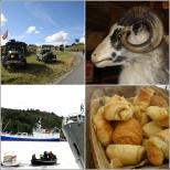 Fjell: Fjell festning og Langøy kystkultursenter
