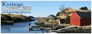 Etter hyggeleg møte i Radøy svippa eg en tur ned til Mangersnes som låg basa i vårsolen