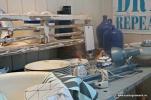 Butikk Joesfine med brukt og nytt