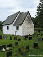 Gamle Moster kyrkje