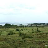 opne landskap-001