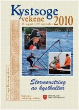 Programforside Kystsogevekene 2010
