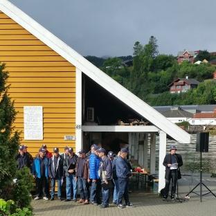 Oselvarfestivalen