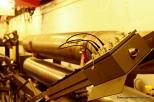 inne-i-torpedobatteri